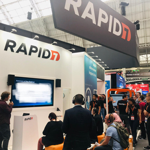 rapid 7 infosec 2019 pic 1.jpg