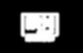 IRM logo white-01-01.png