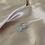 Thumbnail: עגילי זרקון ניו דניאלה