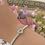 Thumbnail: צמיד סטיל לב שם