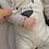 Thumbnail: צמיד סטיל לתינוק קלאסי