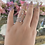 Thumbnail: טבעת מטפסת שרשרת