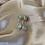 Thumbnail: עגיל צורות לייב