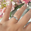 Thumbnail: טבעת פס כל מאן