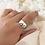 Thumbnail: טבעת האח