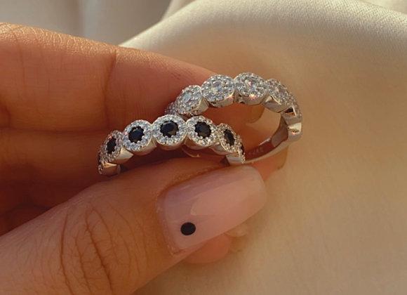 טבעת אליה סטייל