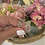 Thumbnail: טבעת שתי אותיות ניו