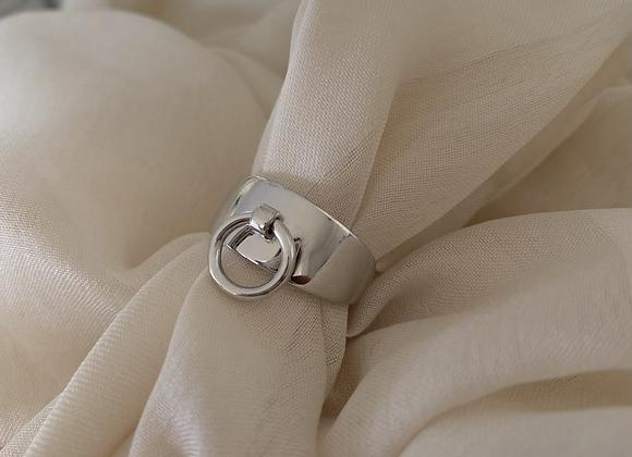 טבעת האח