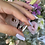 Thumbnail: טבעת פטנט רק אמונה