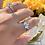 Thumbnail: טבעת שרשרת אשת חיל
