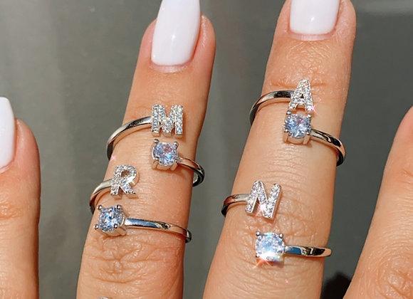 טבעת אות אלינור