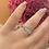 Thumbnail: טבעת שרשרת השם איתי