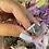 Thumbnail: טבעת ואהבת פטנט יהלום