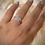 Thumbnail: טבעת פרח בגטים