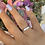 Thumbnail: טבעת הכל לטובה פטנט יהלום