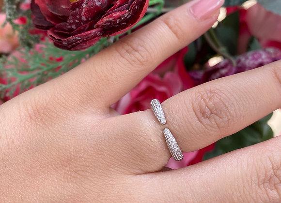 טבעת חץ