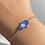 Thumbnail: צמיד חמסה אמאייל