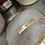 Thumbnail: צמיד פלטה כמה טוב השם