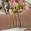 Thumbnail: צמיד סטיינסטיל טיפה עדין