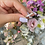 Thumbnail: טבעת פטנט שמחה