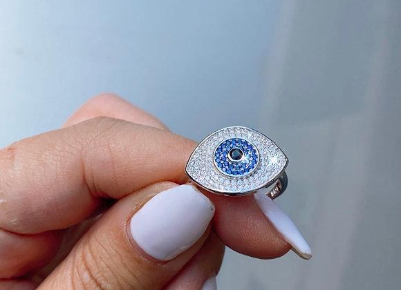 טבעת עין אליאנה