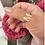 Thumbnail: טבעת שרשרת אות