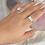 Thumbnail: טבעת שרשרת הכל לטובה