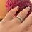 Thumbnail: טבעת אשת חיל