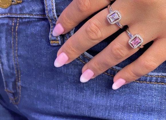טבעת מוריה