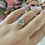 Thumbnail: טבעת האש שלי קטנה