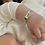 Thumbnail: צמיד ילדים נ נח
