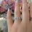 Thumbnail: טבעת גורמט גולני
