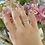 Thumbnail: טבעת פטנט 955