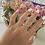 Thumbnail: טבעת איקס כפולה