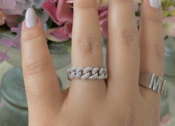 טבעת גורמט גולני