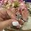 Thumbnail: טבעת כתר רבות בנות