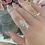 Thumbnail: טבעת האש שלי ואן