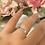 Thumbnail: טבעת פס יחי אדוננו