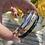 Thumbnail: צמיד קשיח הכל משתבש לטובה