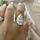 Thumbnail: טבעת האש שלי להבה