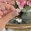 Thumbnail: טבעת שלוש 955 כנגד