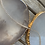 Thumbnail: צמיד טניס דק