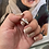 Thumbnail: טבעת שם התינוק