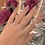 Thumbnail: טבעת צורות כלתי