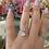 Thumbnail: טבעת פטנט עיגול נופל