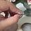 Thumbnail: טבעת השם איתי חותם