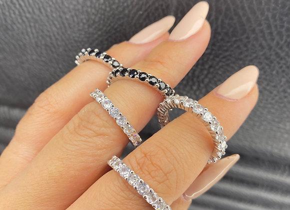 טבעת פס ירדן