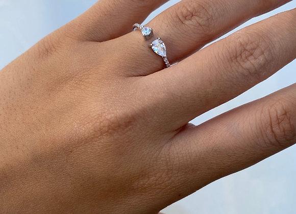 טבעת צורות דניאל