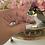 Thumbnail: טבעת איקס קלאסית