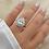 Thumbnail: טבעת טיפה ברי